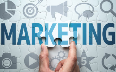 Pros and Cons of Content Marketing