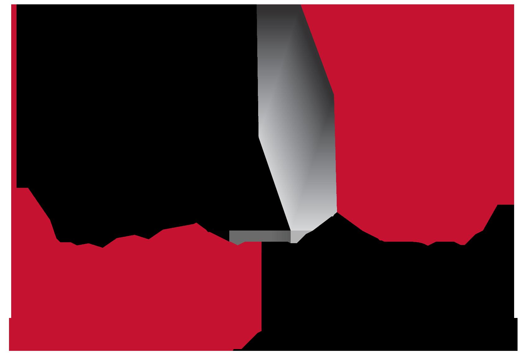 Allen Media Logo