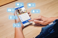 6 Tips on How to Master Social Media for your Business
